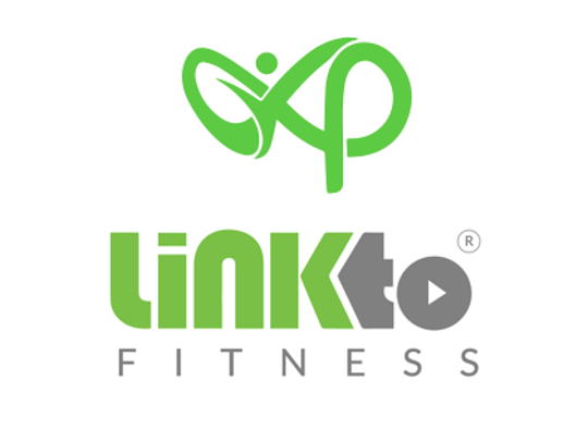 Link to Fitness
