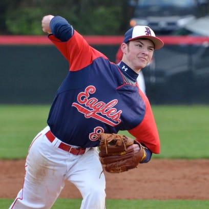 BA-Ryan baseball.JPG