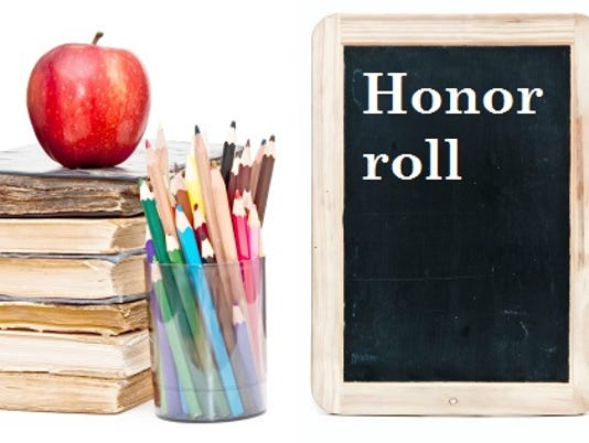635514139036960120-Honor-roll-basic