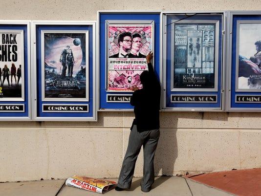Sony Hack Theaters_Stan.jpg