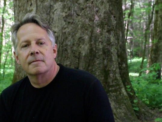 Brent Martin