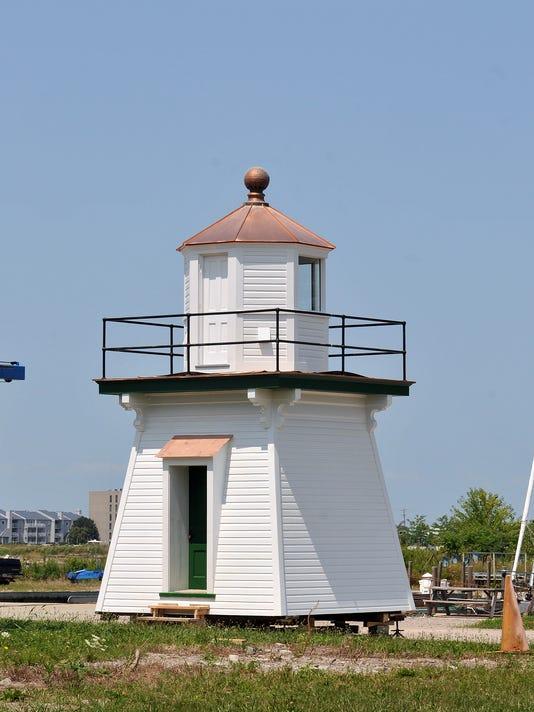 PC lighthouse .JPG
