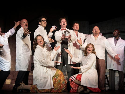 635990131450463874-ACT-Young-Frankenstein-Fall2016.jpg