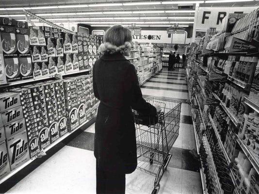 Supermarkets198.jpg