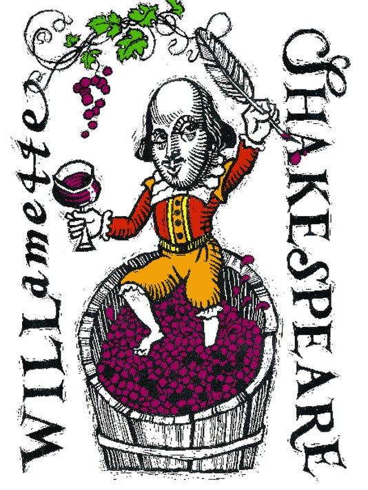 Willamette Shakespeare