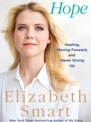 """""""Where There's Hope"""" by Elizabeth Smart"""
