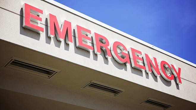 For the first time since 2002, the Michigan College of Emergency Physicians (MCEP) will present the Emergency Physician of the Year Award to a Lansing doctor, Robert Orr, DO, FACEP, an emergency physician at McLaren Greater Lansing.