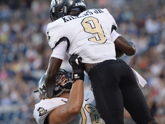 UCF_UConn_Football_50678.jpg