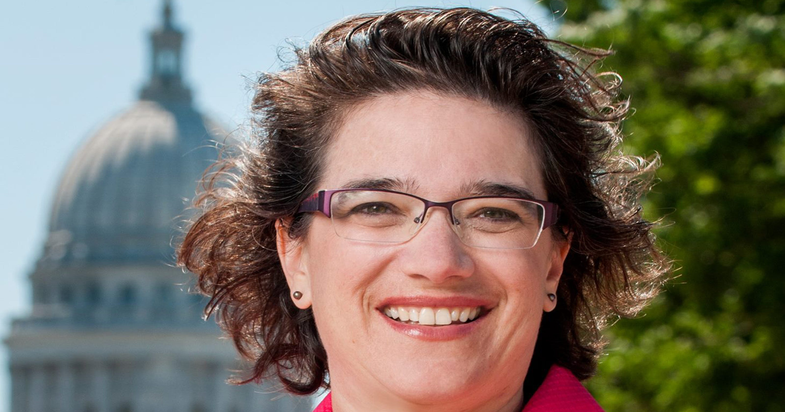 324c0ecfb1df Wisconsin legislator aims to get rid of state s  tampon tax