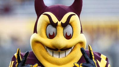 Seven ASU teams are among more than 1,100 nationally recognized for Academic Progress Rate achievement by the NCAA.