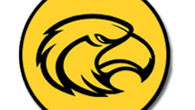 University of Southern Mississippi sports