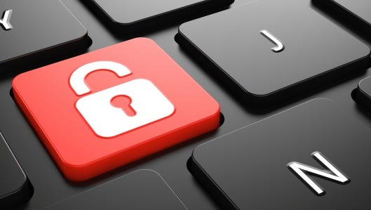 Kim Komando offers tips for keeping your online accounts secure.