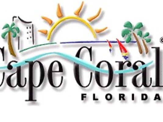 Cape_Coral_Logo