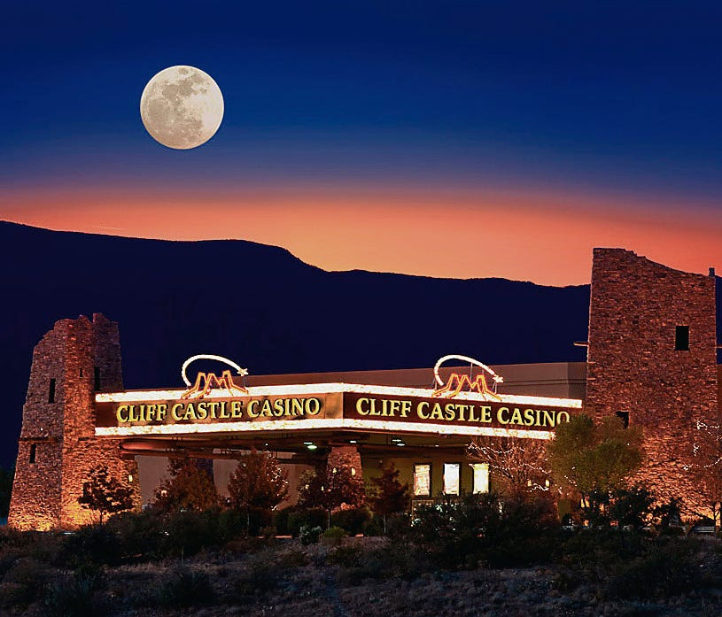 Cliff valley casino winners circle casino sarasota fl