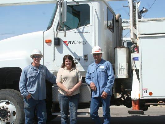 -NV Energy new crew, truck.jpg_20150420.jpg