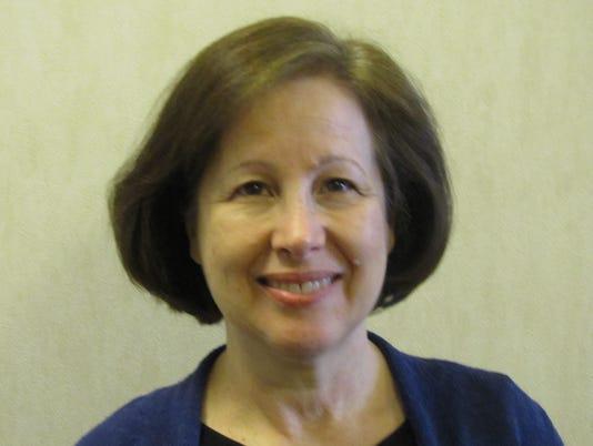 Dr.PatriciaGebarg,jpg.jpg