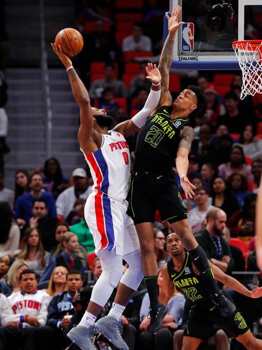 636542387721738545-AP-Hawks-Pistons-Basketball-1-.jpg