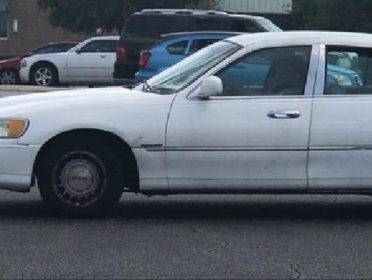 636712486186807530-Suspect-Vehicle.jpg