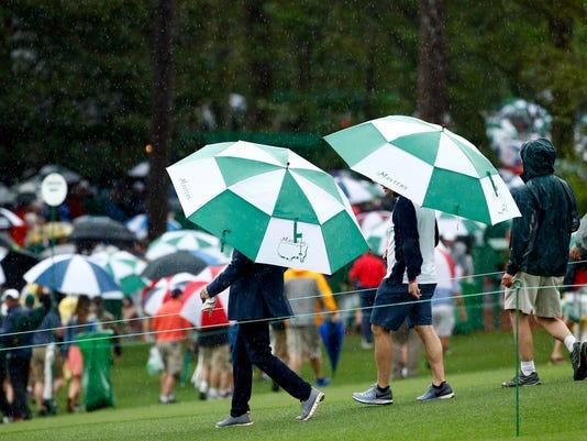 2017-4-3-augusta-masters-umbrellas
