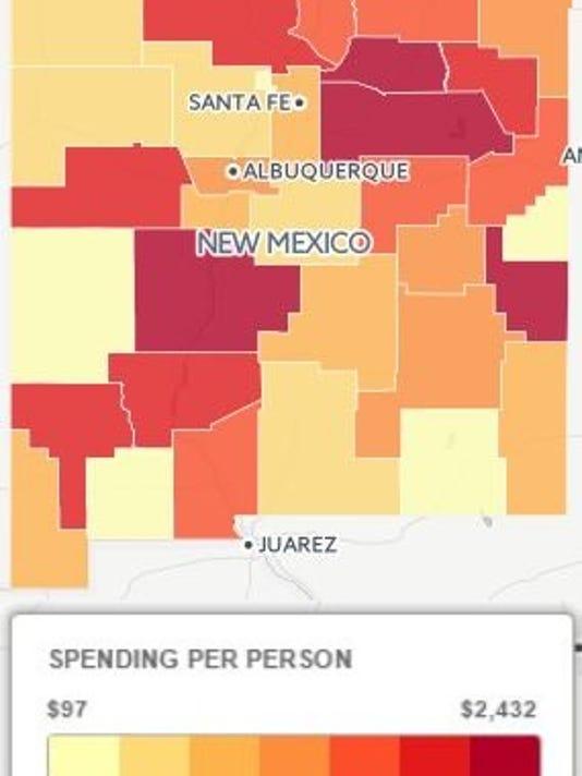 Capital Outlay Map.jpg
