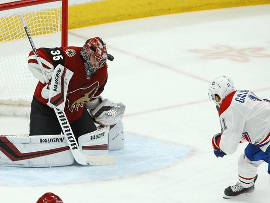 Canadiens_Coyotes_Hockey_58203.jpg