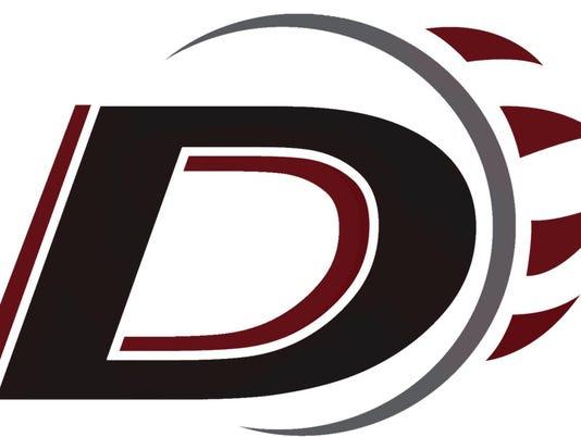 636472353042972655-De-Leon-logo.jpg