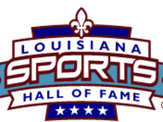 636020480343560840-Louisiana-Sports-Hall-of-Fame-logo.png