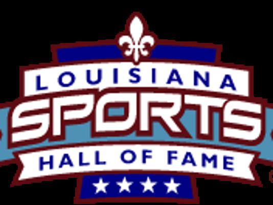 636020480343560840-Louisiana-Sports-Hall-of-Fame-logo.png