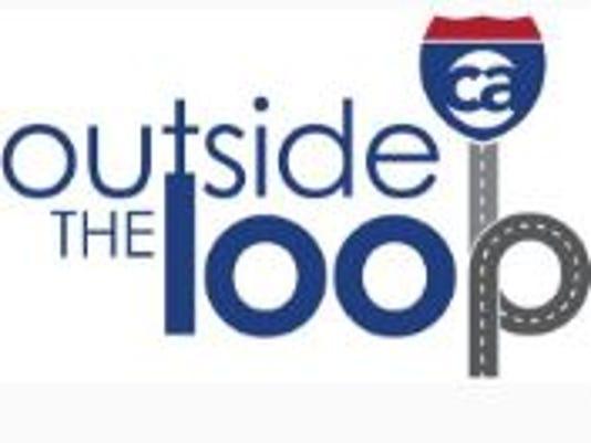 636165602578918427-outside-the-loop-logo.JPG