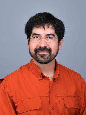Phillip Rivera