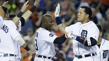 Wojo: Cabrera delivers dramatic win, opens up about flaws