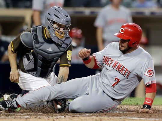 Reds_Padres_Baseball_76209.jpg