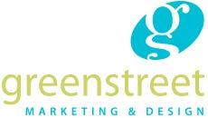 GreenStreet Marketing & Design