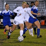 Pensacola FC Women add international flavor to area's top soccer talent