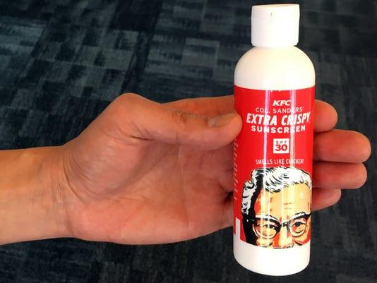 636075502209704625-KFC-Sunscreen-Keom.jpg