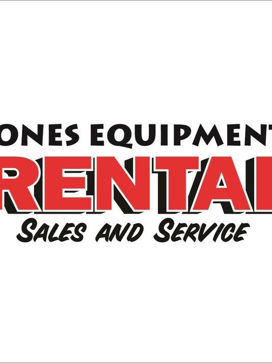 636149150664456648-jones-equipment.jpg