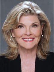 "Debra Monk (Tony Award winner for ""Redwood Curtain"";"