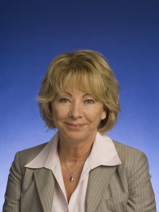 Debra Payne