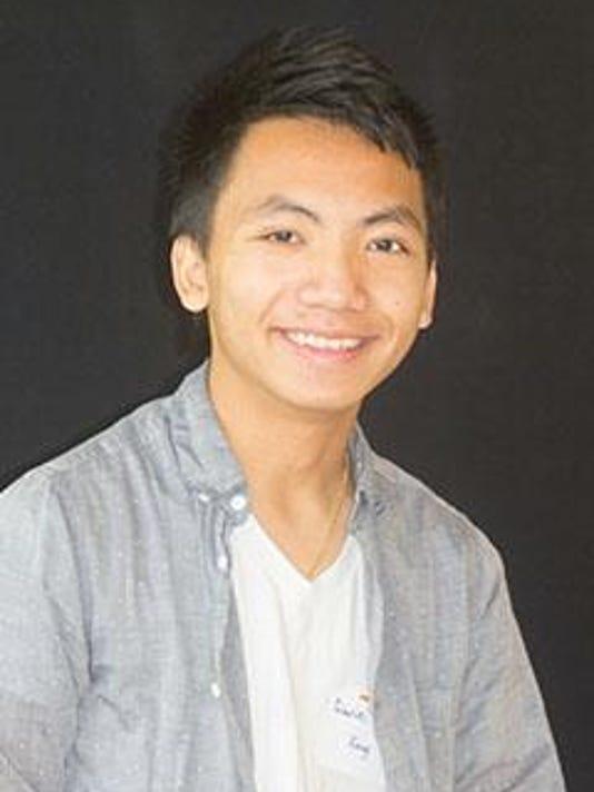 636621747934867734-Tou-Tong-Daniel-Xoing.jpg
