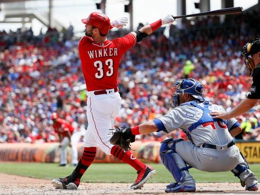 Cubs_Reds_Baseball_73732.jpg