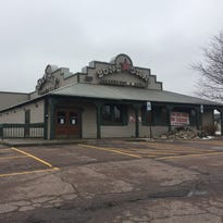 Lone Star closes Sioux Falls location