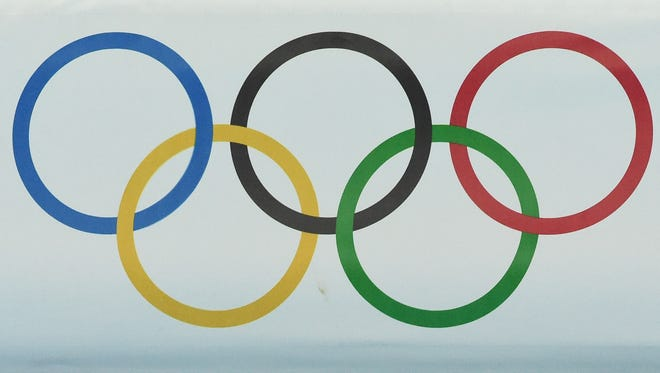 Los Angeles hosted the Summer Olympics in 1932 and 1984.
