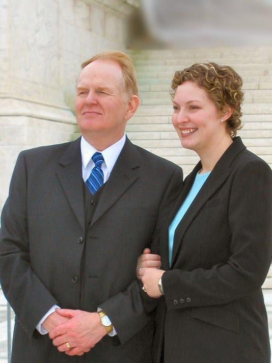 Tim Baughman and Lori Baughman Palmer .jpeg