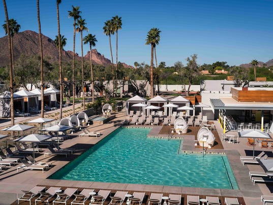 636600891669897048-Stay-and-Play---Andaz-Scottsdale.jpg