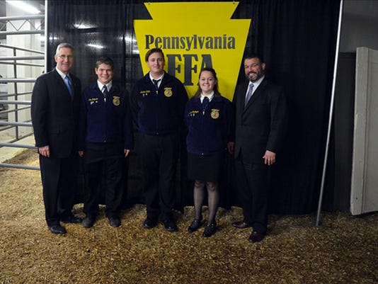 LDN-SUB-012616-FFA-Keystone-Degree-Recipients.jpg