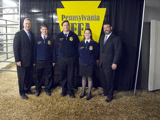 LDN-SUB-040816-FFA-Keystone-Degree-Recipients.jpg