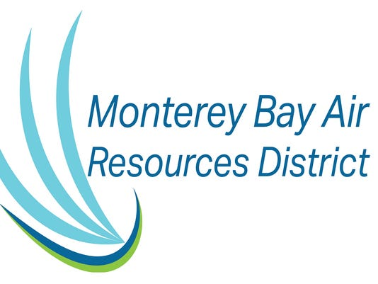Monterey Bay Air Resources District