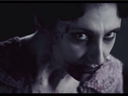 Helena --tooth fairy