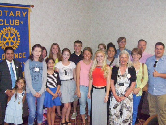Florence Rotary Interact Club.JPG