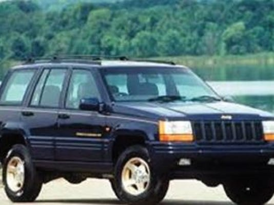 636685696133735585-jeep.JPG